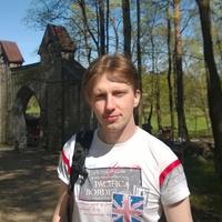 Алексей Бабкин (ksoo) – web-разработчик