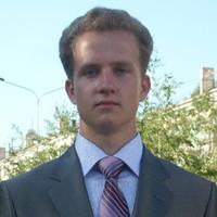 Дмитрий Свечников (federal-8566) – веб-разработчик