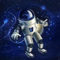 Piter Ionin (vikpit) – icons