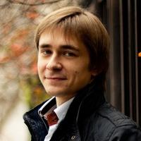 Георгий Сапронов (gsapronov-8738) – UX/UI дизайнер
