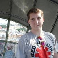 Сергей Кузнецов (kuuuzya) – Программист C, C++, Pascal, PHP, HTML, IT-журналист