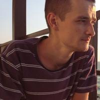 Андрей Подковырин (ap-9000) – iOS