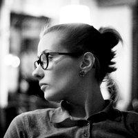 Анна Колесникова (kolesa-9114) – ruby , ruby-on-rails developer