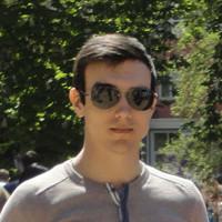 Кирилл Прокопенко (fllayres) – Менеджмент, дизайн