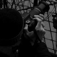 Eugen Os (eugenos) – фотограф