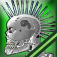 Никита Дементьев (neutral-9242) – web-разработчик