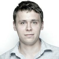 Салам Сулейманов (fantazista) – PHP программист