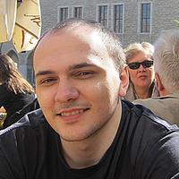 Дима Иванов (dfcreative) – Фронтэндщик
