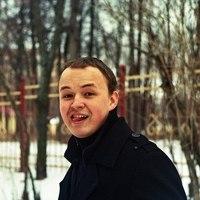 Валерий Сайфуллин (vsayfullin-9504) – Веб-дизайнер