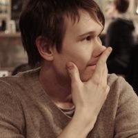 Аркадий Чугунов (arcady-chugunov) – Product Designer