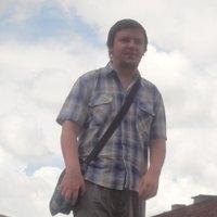Дмитрий Капуста (dkapusta-9644) – Web-разработчик