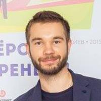 Александр Стрельцов (programmist-bitrix) – Программист битрикс