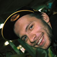 Антон Башуров (extrabash) – Разрабатываю сайты, все аспекты разработки.