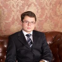 ygnezdilov-9822