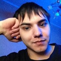 novikov-9882