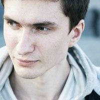 Иван Тиликин (itnslp13) – front-end developer