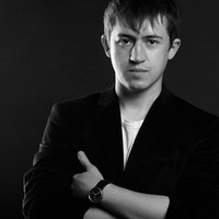 Дмитрий Чута (dmitriychuta) – Art-Director, Mobile Designer. Founder and CEO at Chapps