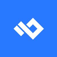 Артем Шабельник (bulbfish) – Графический дизайнер