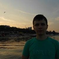 andrey-lemeshev-10142