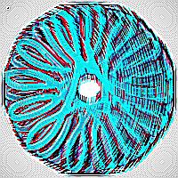 vividsnow