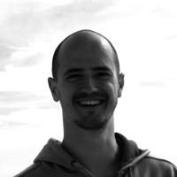 Александр Мурзанаев (amoneron) – Разработка мобильных приложений