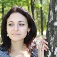 pitinova-mariya