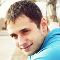 Владимир Якименко (tuxcod) – web-разработчик