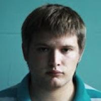 Евгений Мандрыка (eisen) – Менеджер web-проектов