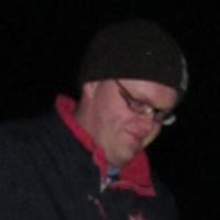 m264695502 (m264695502) – PHP-разработчик