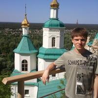Евгений Щербак (swat24) – Инженер радио-электроники