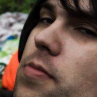 Maksim Zverev (m1skam) – Project Manager