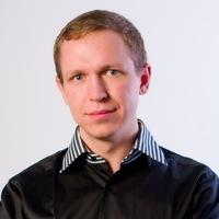 Андрей Соколов (avsokolov) – Project manager
