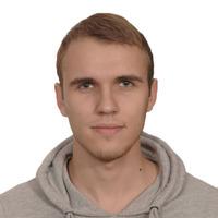 Денис Ничога (booman) – .NET Developer