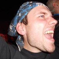 Виталий Лебедев (malgin-11190) – PHP-разработчик
