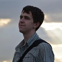 Юрий Яковлев (krotos139) – Инженер-программист