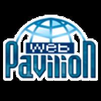 webpavilion