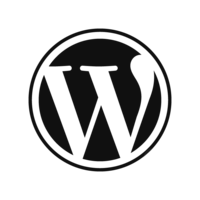 wordpress-11542