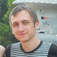 bogdangureev