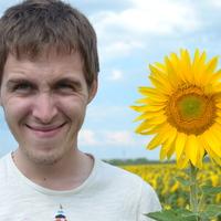 Евгений Евгеньев (timadog) – Project Manager