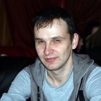 Анатолий Друми (drumi-11912) – системный администратор