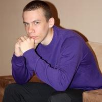 Alexandr Burov (skif-12064) – Веб программист, PHP программист