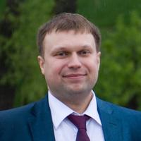 Константин Трунин (ktrunin-12250) – Delivery Manager