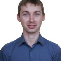 Евгений Моложенко (molozhenko-12278) – Инженер-конструктор