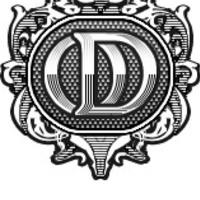 dolzhanskiy-12402