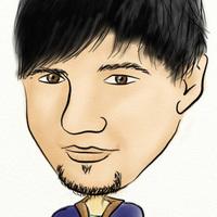 Игорь Онькин (harryart) – Web Designer
