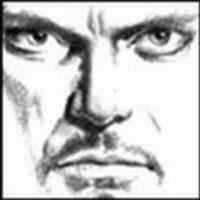 Леонид Пеленицын (leonp) – Статьи, переводы а-р