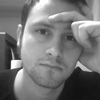 Константин Флигинских (fliginskih-12736) – HTML-верстальщик