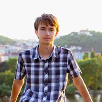 Дмитрий Долгих (adviser-12758) – web-разработчик, php/python