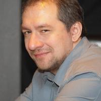 Фёдор Аксёнов (faxenoff-12840) – UX дизайн