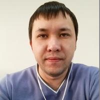 Ерлан Бекбауов (1440330) – Веб-разработчик